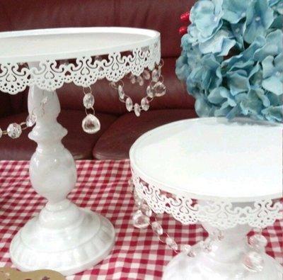Wedding Cake❤Candy Bar主題婚禮迎賓佈置 歐式蕾絲點心盤 杯子蛋糕架出租/彌月派對點心盤