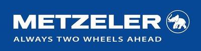 大台中直營店__ 象牌Z6 120/70-12 優惠完工價~2200元 街道運動胎 絕對是耐磨又為安全加分的一條輪胎