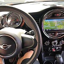 MINI Cooper F56 F60 Android 高清電容觸控螢幕主機 導航/USB/SD/藍芽音樂/WIFI