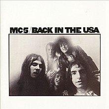 [狗肉貓]_MC5 _Back in the USA