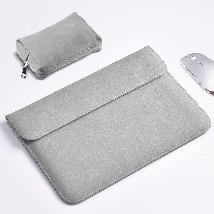 【琪小妹】筆記本電腦包HP惠普星14筆記本戰X 13.3內膽包15寸青春版簡約防水(規格不同 售價不同)