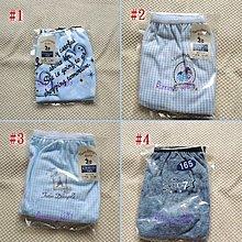 售出  日本帶回 日本製 女童大童有機綿 純棉Twin Dimple Girls 小內褲 #165cm~小太陽日本精品