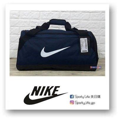 【SL美日購】Nike Brasili...