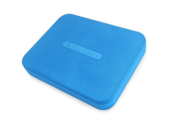 【神拳阿凱】Balance1 平衡墊 肢體協調 下盤穩定 平衡訓練 藍色(免運)