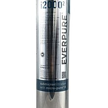 美國 EVERPURE i2000² 平輸濾心/愛惠普非大陸廠製造/製冰機專用濾心2100元