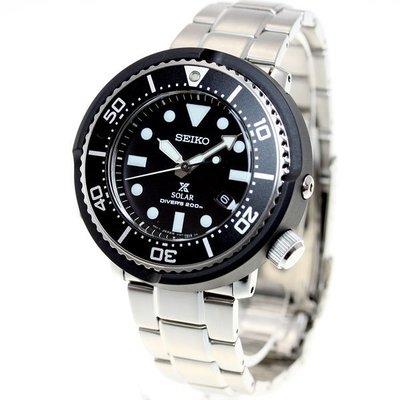 SEIKO 精工錶 手錶 SBDN021 PROSPEX 47mm 潛水錶 光動能 男錶女錶 限量