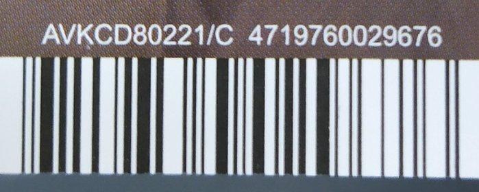 二手專輯[東方神起  魔咒MIROTIC豪華特別版]CD紙膠盒+寫真歌詞本+寫真摺頁+中文歌詞本+側背標+CD,2008