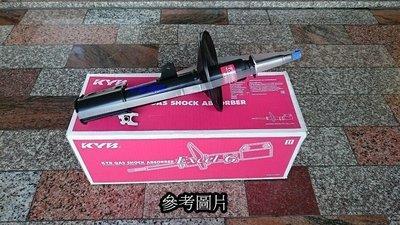 LEXUS KYB避震器 LS400 LS430 RX270 RX300 RX330 RX350 GS350 CT200