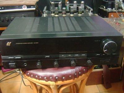 日本-老山水SANSUI.AU-301型.高級立體擴大機,---直購價---[唱盤mc/mm輸入]...