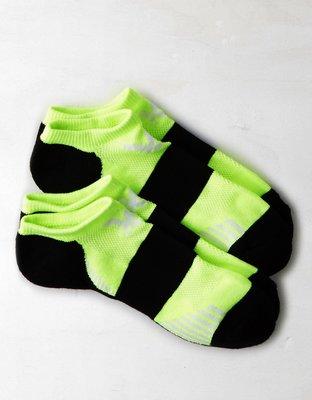 ☆【AE館】☆【AEO American Eagle 短襪/船型襪】☆【AED005A6】☆12/10到貨