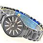 (六四三精品)LVYIN錶徑2.7公分.高檔陶瓷錶殼...