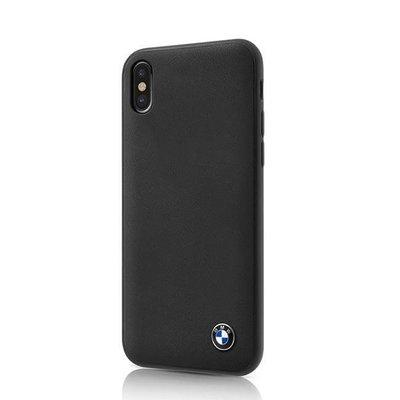 彰化手機館 BMW iPhoneX XS 手機殼 真皮經典背蓋 正版授權 保護殼 先創 公司貨 iPhoneXS