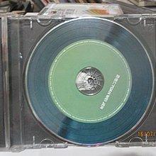 華語CD~袁惟仁 - 袁惟仁同名 專輯 CD+VCD  ~ 原版唱片