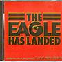 猛鷹突擊兵團-加長版(The Eagle Has Landed)- Lalo Schifrin(24),全新美版