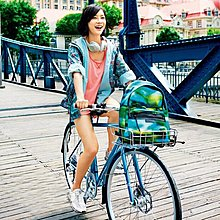 Longchamp袋顏色 bag 手袋 最新款手袋 neo paris 袋2018 le pliage france背包