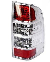 ((車燈大小事)) FORD RANGER 2009-2011 PICK UP  /福特 貨卡 原廠型尾燈