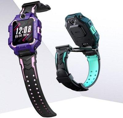 『現貨+預購』小天才兒童電話手錶Z6...台灣可用~ 下標前請先確認是否有現貨