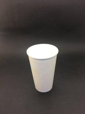 【免洗餐具】《270cc紙杯》冷飲杯 飲料杯『圖案隨機』(50個/條)