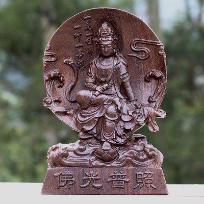 【弘慧堂紫蟬銀飾】誠信木雕工藝品 越南...