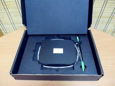 康榮科技二手儀器領導廠商CGC-SD021 Single Channel 20dBm Gain Block Module