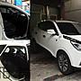 ☆久豆麻鉄☆ Hyundai Ix35 適用 (四門氣密) 全車隔音套組 汽車隔音條 靜化論 芮卡國際 公司貨