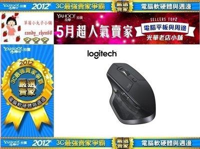 【35年連鎖老店】羅技 MX Master 2S 無線滑鼠有發票/保固1年