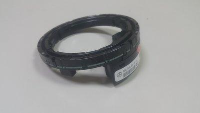 W202 98-00 方向盤 角度感應器 轉角 轉向 (日本外匯拆車品) 0025426518 0015423918