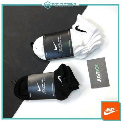 DOT聚點Nike Quarter S...
