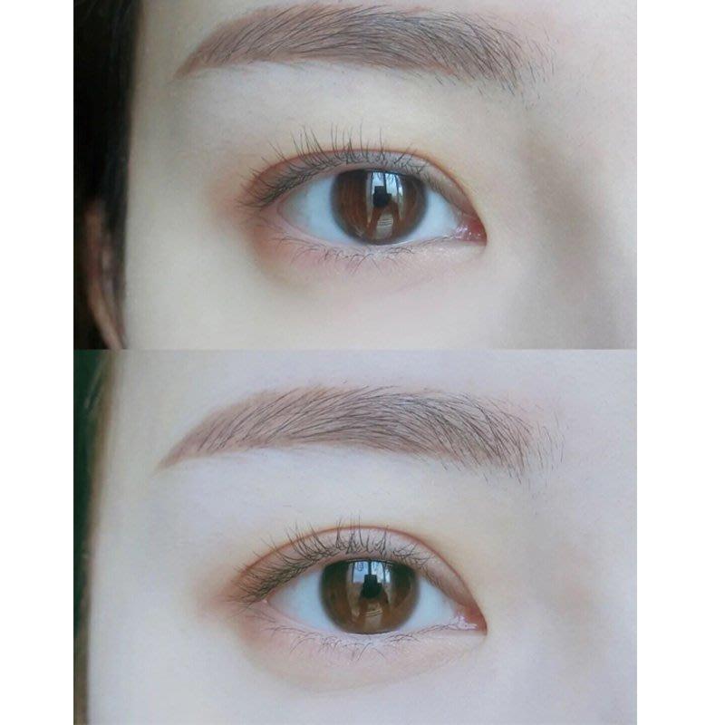 @卷卷彩妝撥撥小姐同款局部調整型雙眼皮貼短款半截隱形膚色單面蕾絲網狀