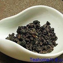 **「阿里山高山茶」喉韻清香型Teahome茶坊GSP商店