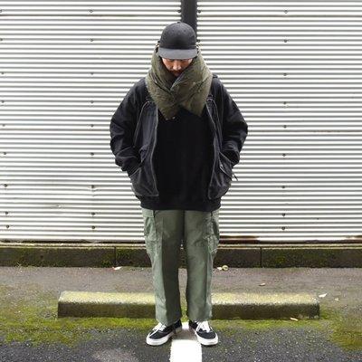 TSU 日美代購 PROPPER BDU 作戰口袋長褲 工作長褲 Ripstop BDU Trouser F520138