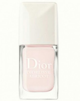 Dior 迪奧 潤色美甲油