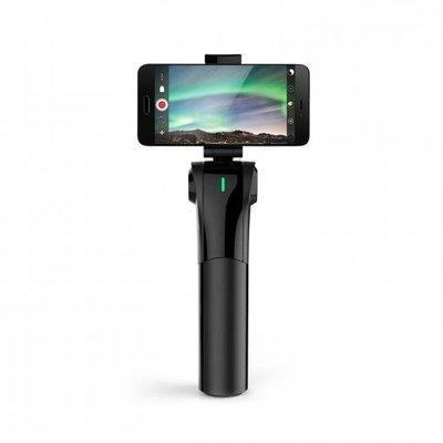【EC數位】Snoppa M1 藍芽三軸穩定器 (四入) 手機穩定器 網紅錄影 自拍 紀錄片 活動攝影 賣價