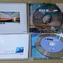 杜德偉--99情人 原版二手CD