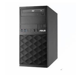 晶來發含稅 MD590/G4600/8G/1TB/CRD/DVDRW/300W 80+/NON-OS/333