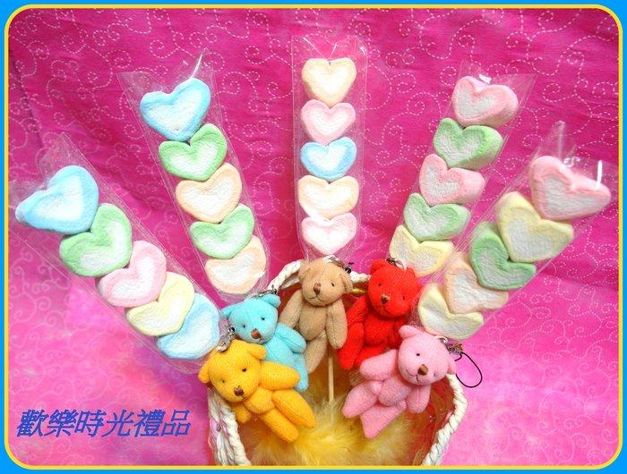 12色小熊/小兔棉花糖~超低價結婚禮小物~遇見幸福囍糖~二次進場~彌月慶生~畢業~開幕~聖誕節贈品~OPP