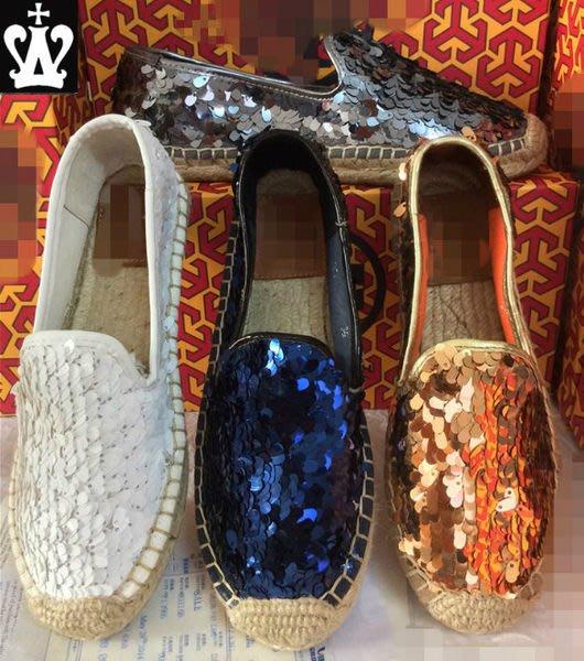 =WHITY=韓國FUPA品牌 韓國製 時尚全真皮小羊皮柔軟平底鞋手工亮片 大愛推薦農夫鞋 S4FX225