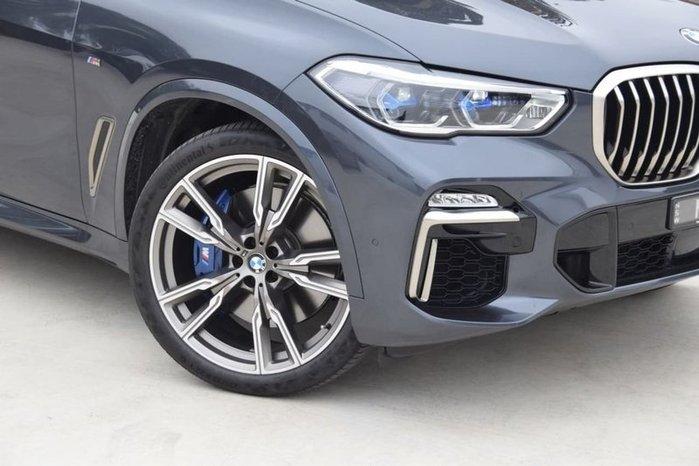 【樂駒】BMW X5 G05 原廠 747M 22吋 輪圈組 輪框 改裝 外觀 底盤 大腳