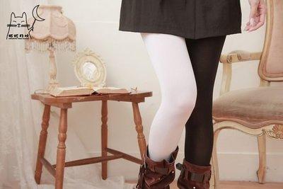 【拓拔月坊】日本製 MORE  秋冬 ...