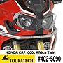 德國 Touratech -  Honda Africa Twin CRF10...
