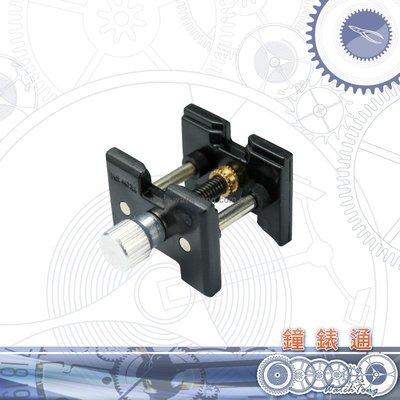''特價''【鐘錶通】12A.2101 機芯座(小) / 女用機芯座 / 機芯固定座 ├鐘錶工具/手錶工具/修錶工具┤