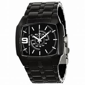 [手錶特賣]全新正品DIESEL DZ1549 原價6580元 特價2100元