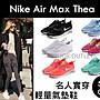 【全新正品】2016 Nike Air Max Thea 氣墊 ...
