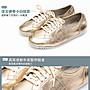 【 雙11限定10/26~11/12 】正韓 牛皮 小白鞋 運動鞋 綁帶 復古Selly沙粒-(KR256)3色