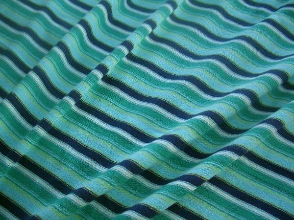 ※布箱子※100%純棉羅紋針織條子布(K81N)彈性好.適合ㄒ恤.領口袖口下襬.POLO衫