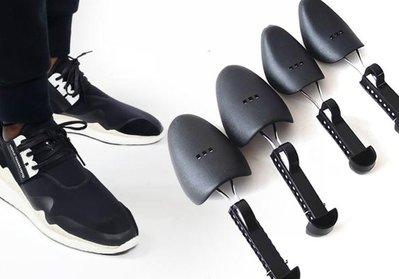 【Admonish】調節式鞋撐 固定鞋型 除皮鞋摺痕 球鞋保養 Sneaker Mob