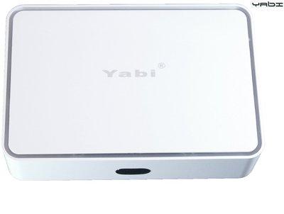 Yabi R570 高效O3  除臭 殺菌清淨臭氧機