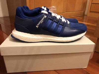 best loved 400a5 b598f eqt support ultraYahoo奇摩拍賣