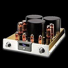 5Cgo【發燒友】 SR-8800 膽機電子管放大器功放發燒 Hi-Fi 功率放大器音響喇叭家庭劇院真空管擴大機功放放大機