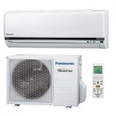 Panasonic國際牌冷暖冷氣 2.8KW CS-PX28A2_CU-PX28HA2 變頻分離式空調【冠軍電器】